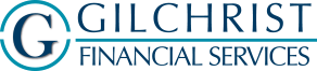Gilchrist Financial Services