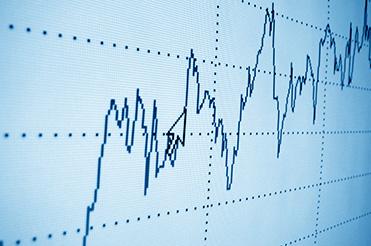 Last Week In The Markets: